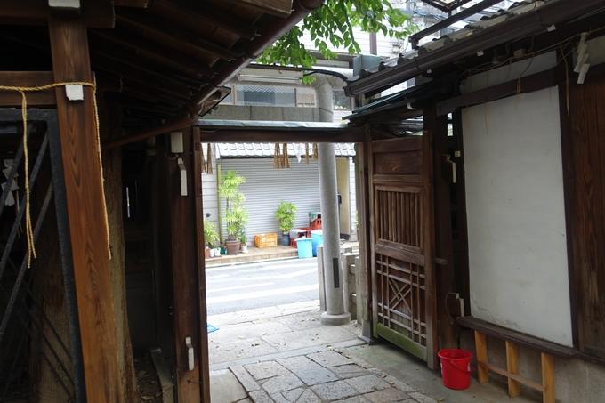 神明神社 No22