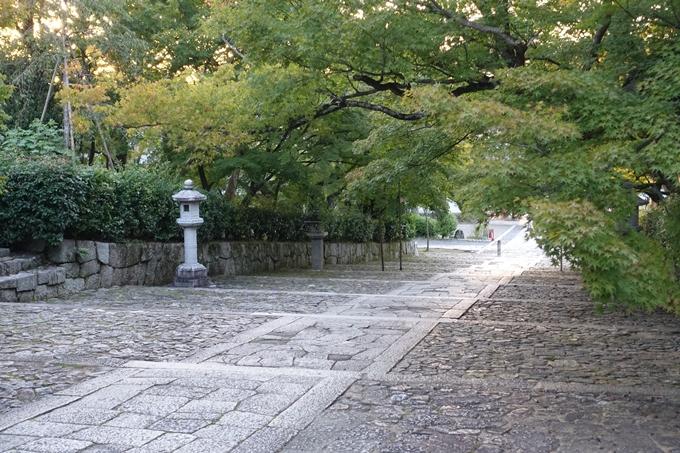 鎌倉地蔵尊・殺生石 No2