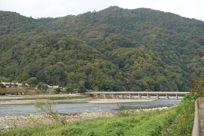 西高瀬川起点 No2