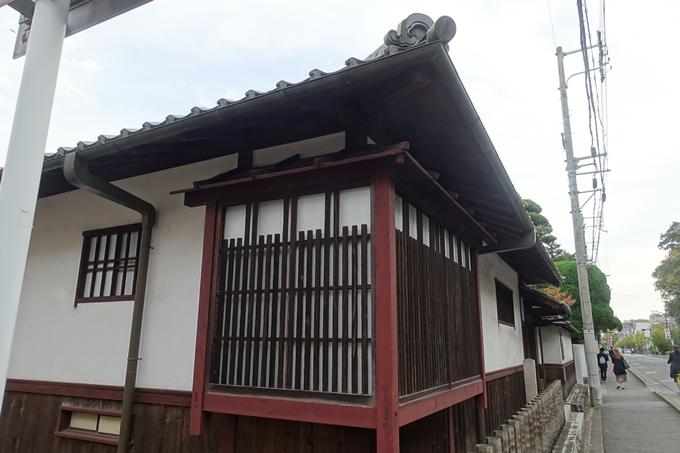 新島襄旧邸 No8