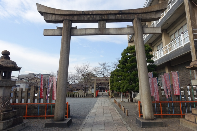 六孫王神社 No4