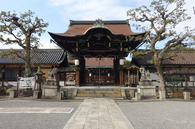 六孫王神社 No8