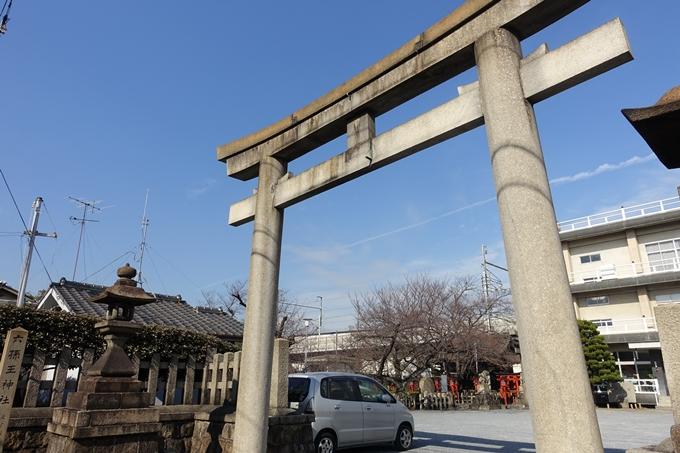 六孫王神社 No24