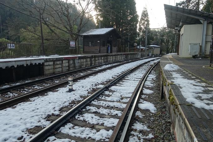 守谷神社・冨士神社 No2