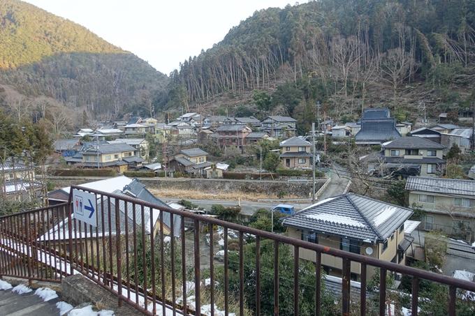 守谷神社・冨士神社 No3