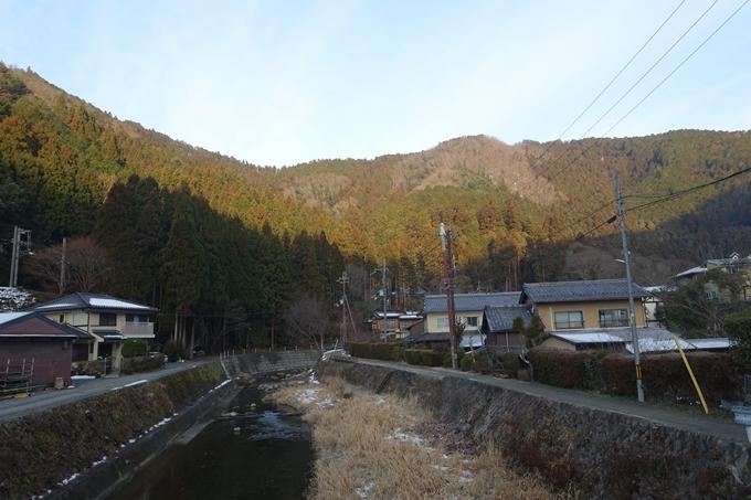 守谷神社・冨士神社 No5