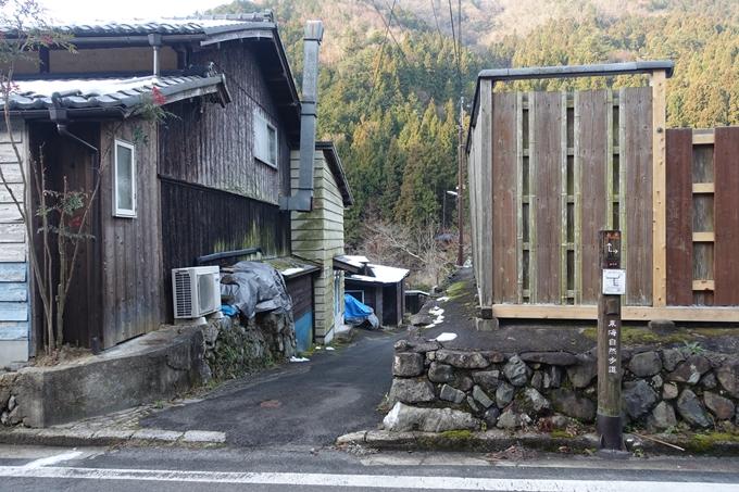 守谷神社・冨士神社 No9