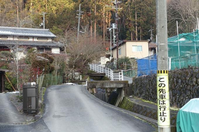 守谷神社・冨士神社 No11