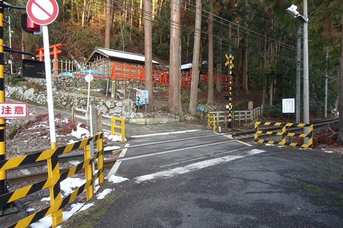 守谷神社・冨士神社 No14