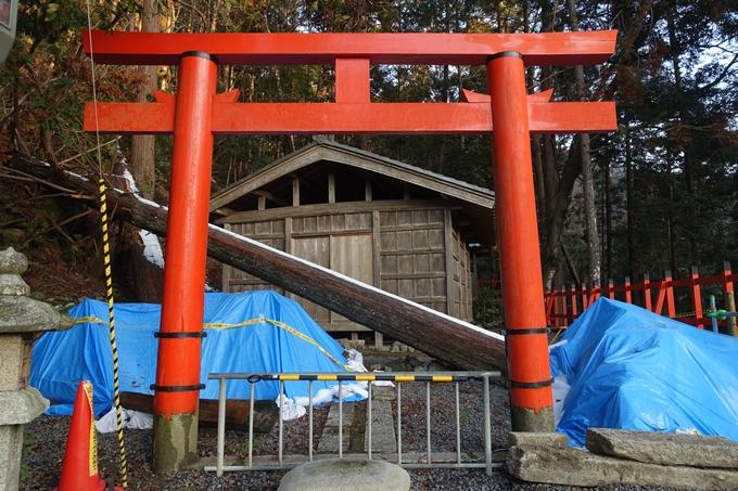 守谷神社・冨士神社 No18