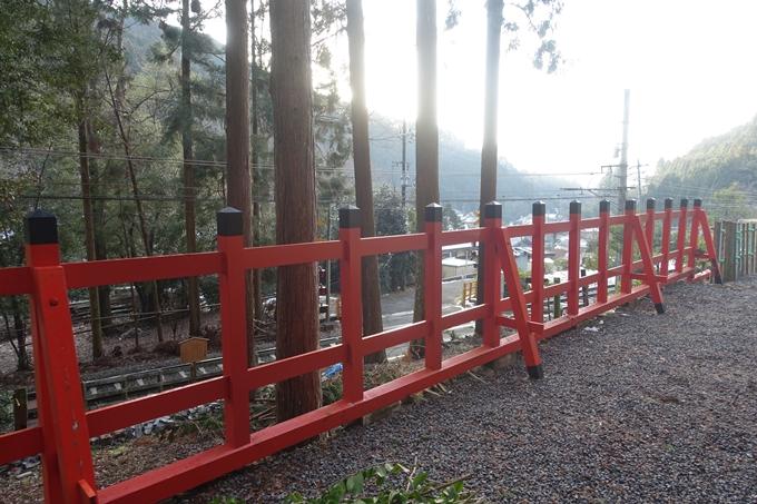 守谷神社・冨士神社 No27
