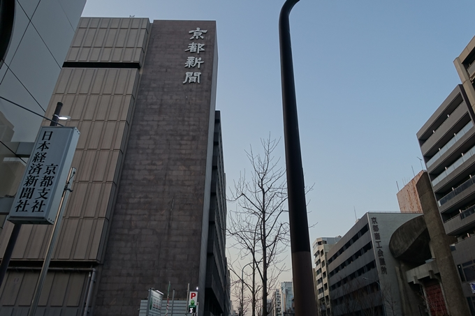 少将井御旅所跡 No4