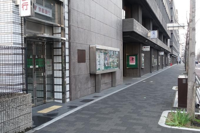 少将井御旅所跡 No5