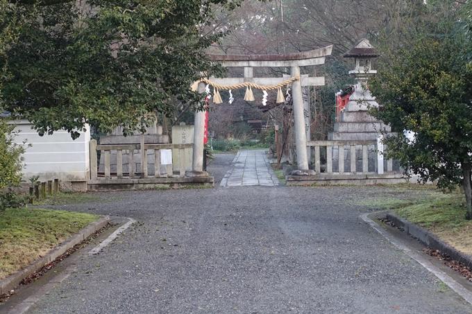 少将井御旅所跡 No15