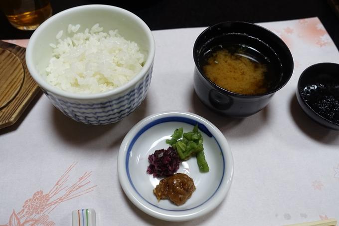 花のいえ_昼食 No15