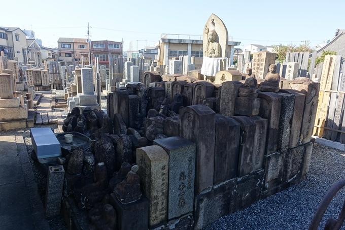 都城六勇士の墓 No10