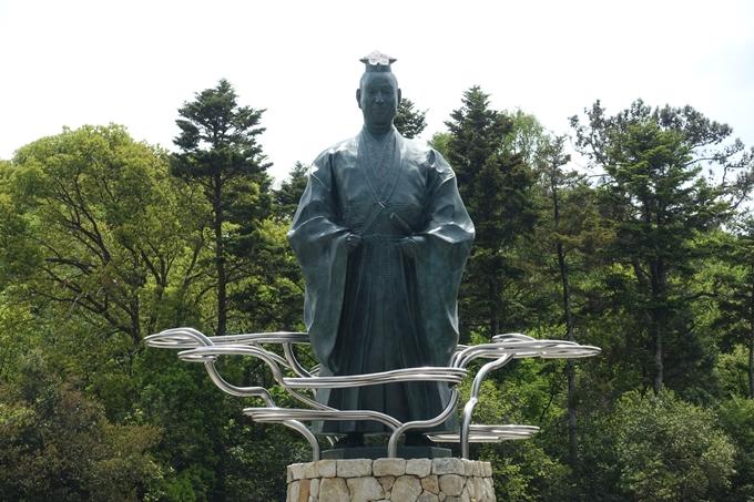 亀岡光秀祭り2019 No3