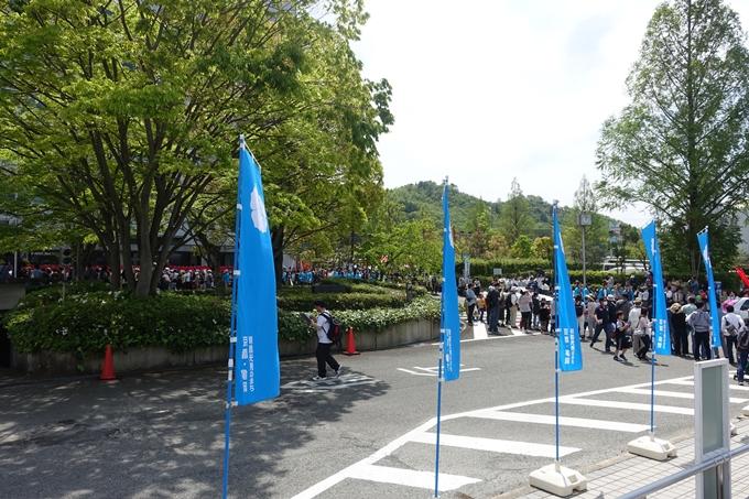 亀岡光秀祭り2019 No6