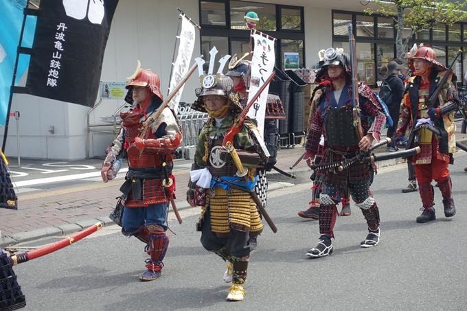 亀岡光秀祭り2019 No16