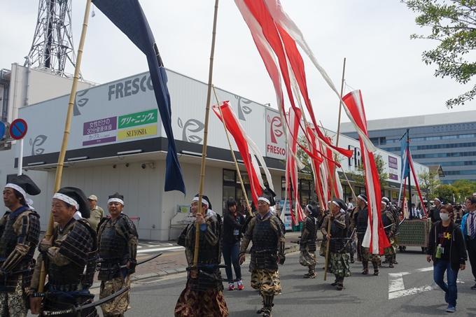 亀岡光秀祭り2019 No21