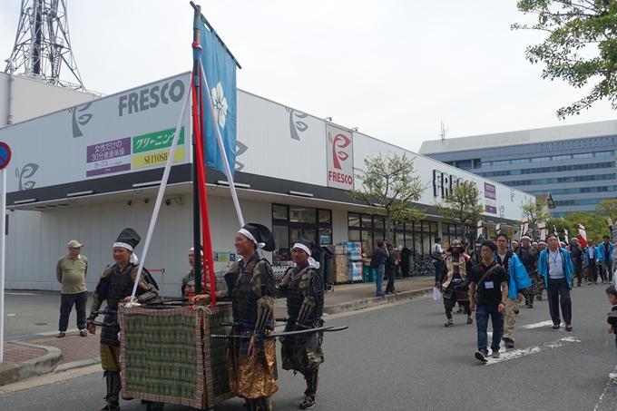 亀岡光秀祭り2019 No22
