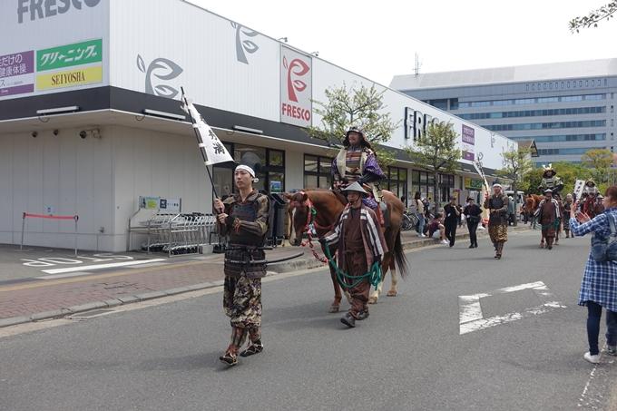 亀岡光秀祭り2019 No28