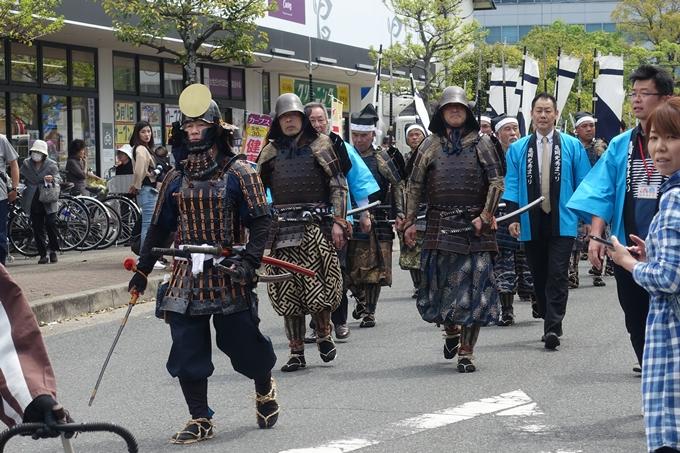 亀岡光秀祭り2019 No33