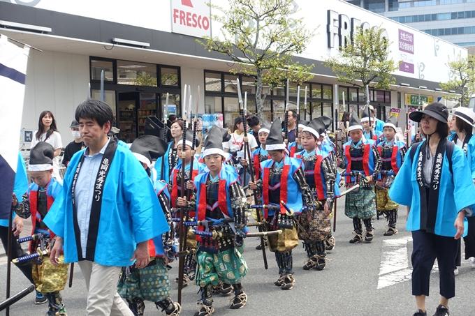 亀岡光秀祭り2019 No34