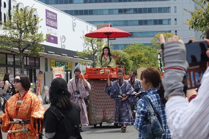 亀岡光秀祭り2019 No37