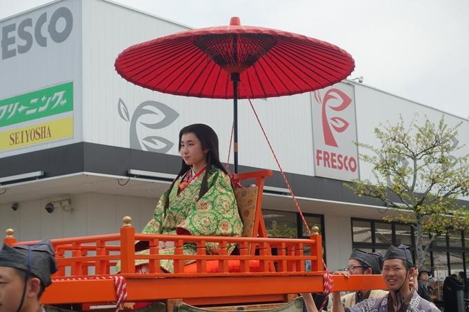 亀岡光秀祭り2019 No38