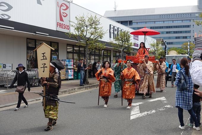 亀岡光秀祭り2019 No39