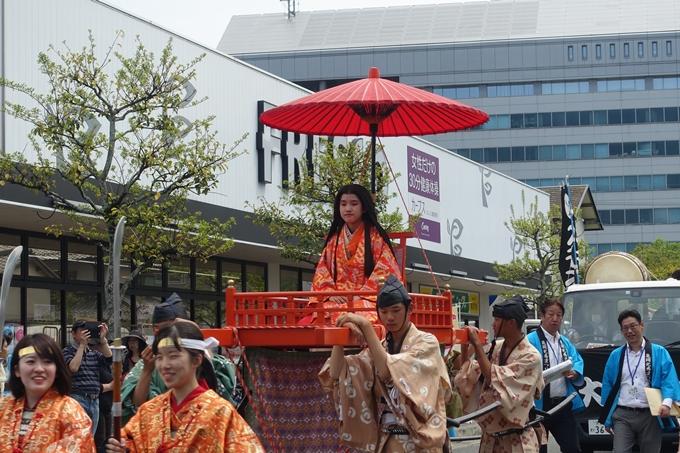 亀岡光秀祭り2019 No40