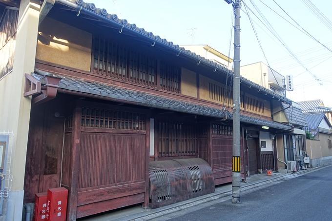 弘法閣大師堂 No3