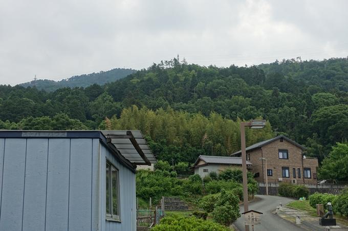 金毘羅神社・牛松山 No6
