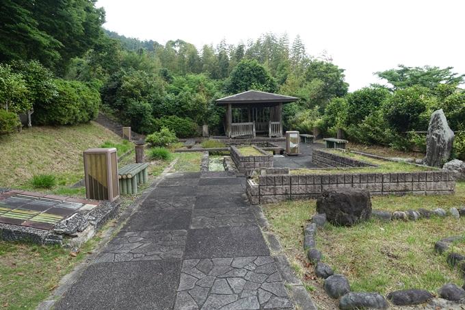 金毘羅神社・牛松山 No9