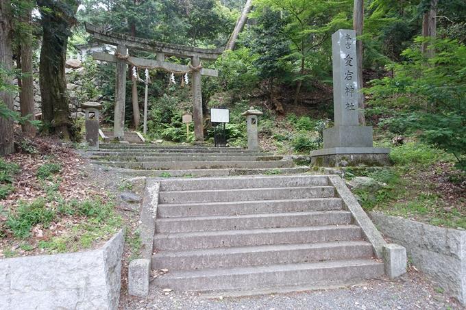 金毘羅神社・牛松山 No11