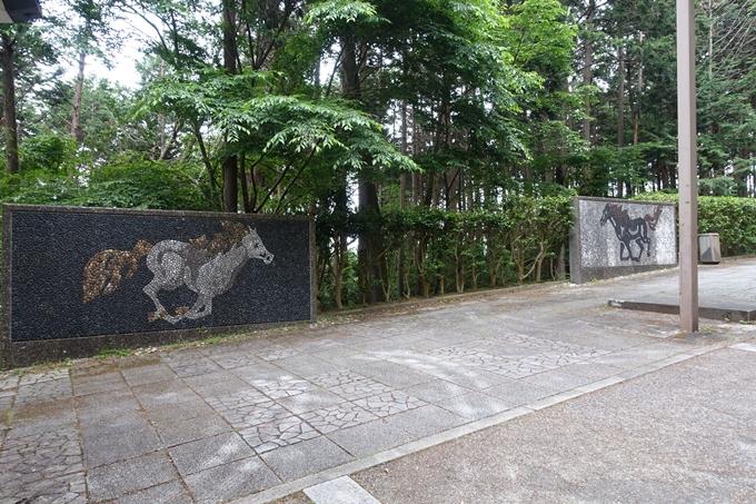 金毘羅神社・牛松山 No13