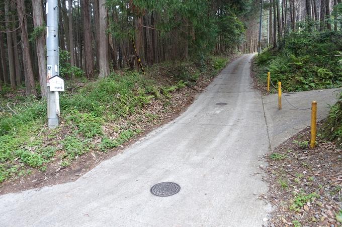 金毘羅神社・牛松山 No16