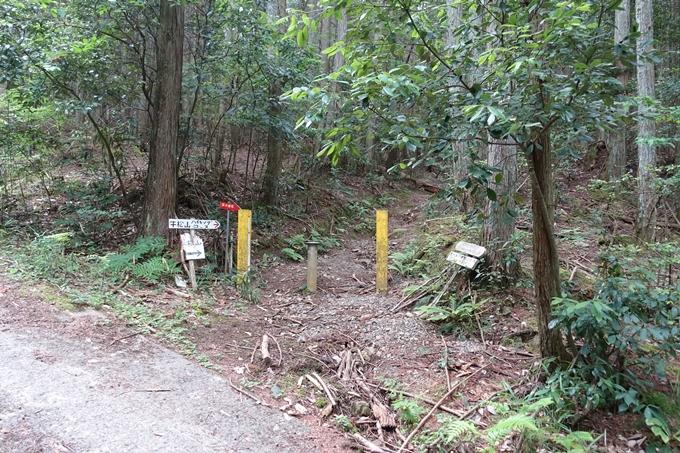 金毘羅神社・牛松山 No18