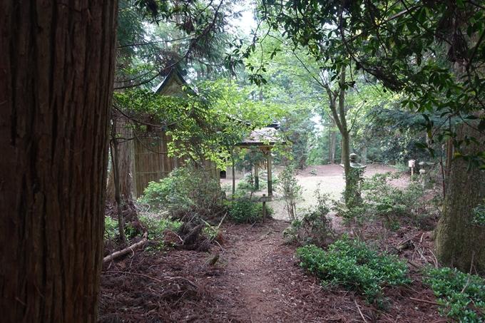 金毘羅神社・牛松山 No44