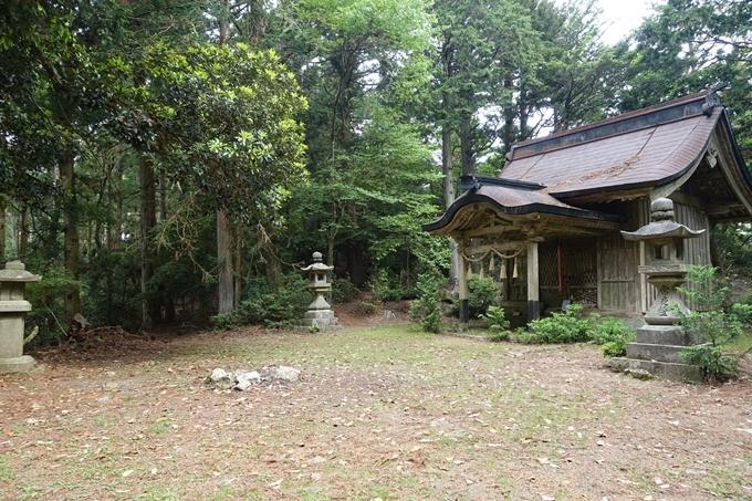 金毘羅神社・牛松山 No49