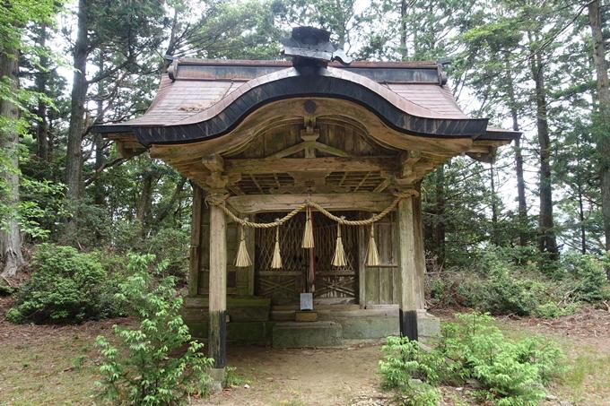 金毘羅神社・牛松山 No50