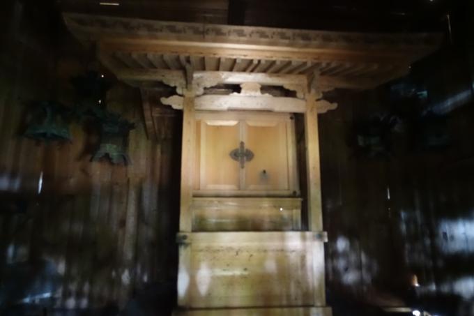 金毘羅神社・牛松山 No52