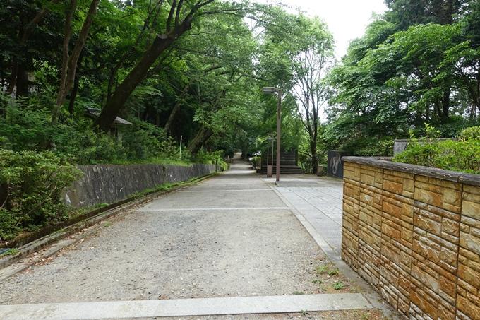 金毘羅神社・牛松山 No61
