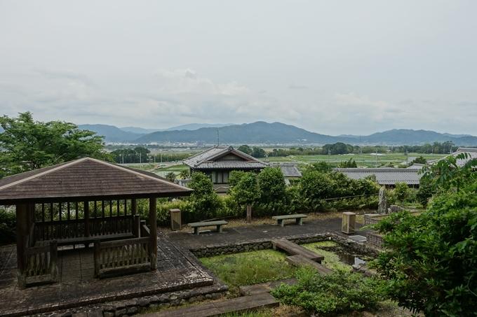 金毘羅神社・牛松山 No63