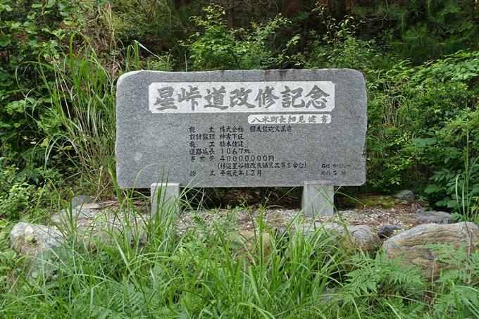 西向宝庫地蔵尊_反射板 No34