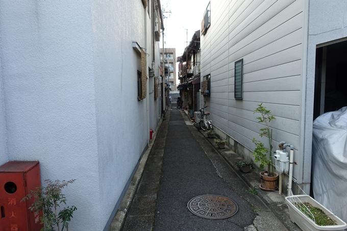 諏訪大社分社 No3