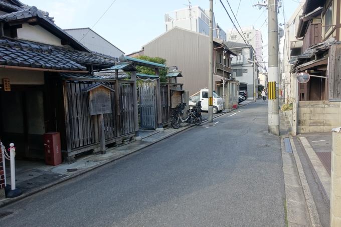 尚徳諏訪神社 No2