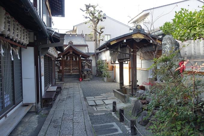 尚徳諏訪神社 No7