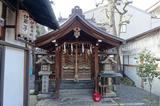尚徳諏訪神社 No10